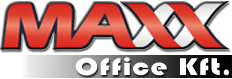 Maxx Office Kft.